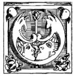Fabled Gardens Logo